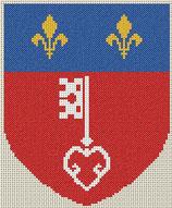 Ville d'Angers