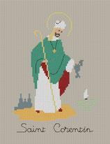 Corentin (Saint)