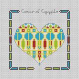 Coeur d'Egypte 2