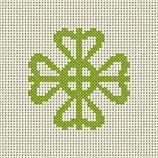 Croix d'Alcantara
