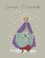 Elisabeth (Sainte)