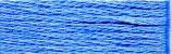 Coton mouliné 3838