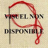 Vincent de Paul (Saint)
