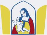 Logo du Diocèse de Moulins