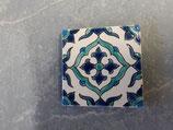 Carrelage numéro 12 dimensions 10 cm ×10cm  stock 130 carreaux environ