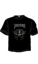 Kids T'Shirt Pertness SHM