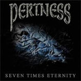 CD - Seven times eternity (limited edition)
