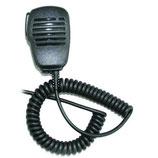 Lautsprechermikrofon mit 3.5mm Ohrhörer-anschluss