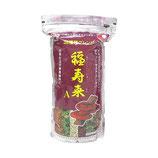 福寿来A(バラ450g)38種類の野草健康茶
