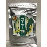 種入りゴーヤー茶ティーパック(30包)沖縄農興