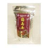 福寿来A(150g)38種類の野草健康茶