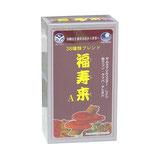 福寿来A(ふくじゅらい) ティーバッグ 6.5g×60包