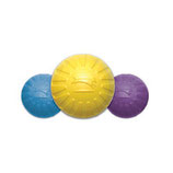 * Fantastic Dura Foam Ball  G