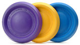 Foam Frisbee  G