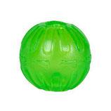 Chew Ball mit und ohne Schnur  G