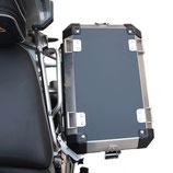 Schutzfolie Kofferdeckel BMW R1200GS Adventure (bis 2013)