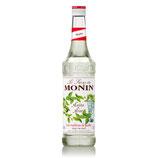 MONIN SIRUP MOJITO MINT * 0,7 l
