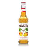 MONIN SIRUP MANGO (MANGUE) * 0,7 l
