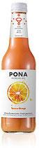 PONA Bio-Fruchtsaft Tarocco Orange 330 l