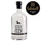 Steinhorn Gin 0,5L
