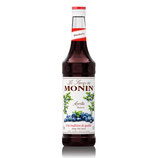 MONIN SIRUP HEIDELBEERE (MYRTILLE) * 0,7 l