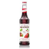 Monin Sirup Erdbeer 0,7L