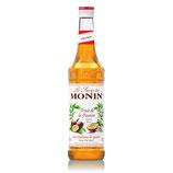 MONIN SIRUP MARACUJA (PASSION) * 0,7 l