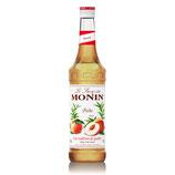 MONIN SIRUP PFIRSICH (PECHE) * 0,7 l