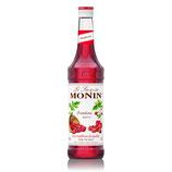 MONIN SIRUP HIMBEER (Framboise) * 0,7 l