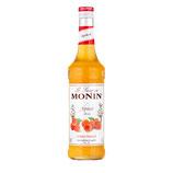 MONIN SIRUP MARILLE (ABRICOT) 0,7 l