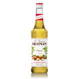 MONIN SIRUP HASELNUSS (NOISETTE) * 0,7L