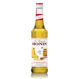 MONIN SIRUP HONIG (MIEL) * 0,7l