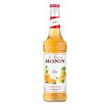 MONIN SIRUP MELON (HONIGMELONE) * 0,7 l