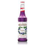 MONIN SIRUP VEILCHEN (VIOLETTE) * 0,7
