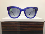 Thierry Lasry, Sexxxy, 384, 8419