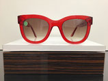 Thierry Lasry, Obsessy, 462, 8422