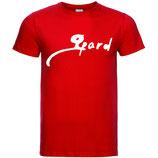 PR-Shirt Polyester G6129-10