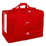 Sport-Tasche mit Bodenfach FORZA G2050-10