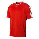 T-Shirt Polyester FORZA Men & Kids G6150-10 - FCW