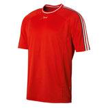 T-Shirt Polyester FORZA Men & Kids G6150-10 - FCW