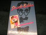 Strick-Bilder