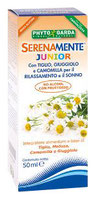 PHYTO GARDA SERENAMENTE JUNIOR