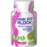 PROAction PINK FIT BLOCK