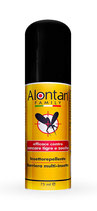 Alontan Spray Family Icaridina