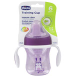 Chicco Training Cup 6 mesi bimba