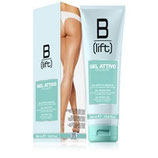 B (lift) GEL ATTIVO CELLULITE