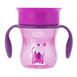 Chicco Perfect Cup 12 mesi bimba
