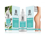 B (lift) SIERO ATTIVO CELLULITE
