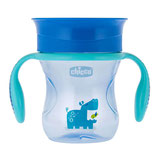 Chicco Perfect Cup 12 mesi bimbo