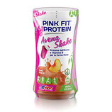 PROAction PINK FIT AVENA SHAKE Pesca